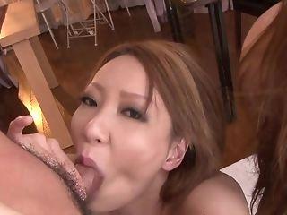 licking sex