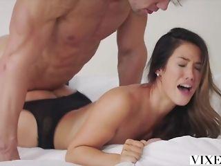 latin sex